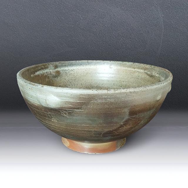 盧堂柴燒   水洗/果盤